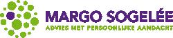 Margo Sogeleé Logo